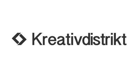 KreativDistrikt